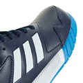 papoytsi adidas performance altarun mple skoyro uk 3 eu 355 extra photo 2