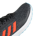 papoytsi adidas performance duramo 9 mayro uk 5 eu 38 extra photo 1