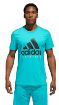 mployza adidas performance graphic tee tirkoyaz s extra photo 2