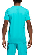 mployza adidas performance graphic tee tirkoyaz s extra photo 3