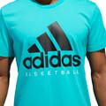 mployza adidas performance graphic tee tirkoyaz xl extra photo 4