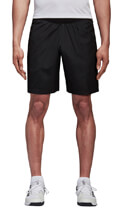 sorts adidas performance bermuda club shorts mayro extra photo 2