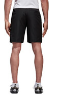 sorts adidas performance bermuda club shorts mayro s extra photo 4