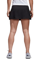 foysta adidas performance club skirt mayri s extra photo 5