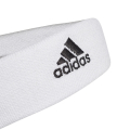 perimetopio adidas performance tennis headband leyko extra photo 2