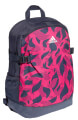 tsanta platis adidas performance power backpack matzenta mob extra photo 2
