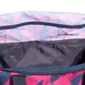 sakos adidas performance linear travel bag matzenta mob extra photo 3