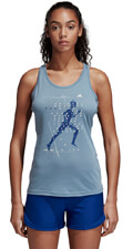 fanelaki adidas performance story tank galazio extra photo 2