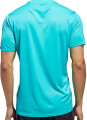 mployza adidas performance response cooler tee thalassi xl extra photo 1