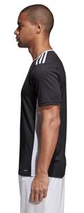 mployza adidas performance entrada 18 jersey mayro s extra photo 3