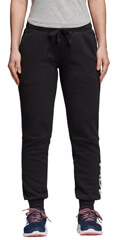 panteloni adidas performance essentials linear pant mayro s extra photo 2