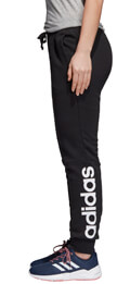 panteloni adidas performance essentials linear pant mayro s extra photo 3