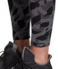 kolan adidas performance essentials all over print tight gkri mayro l extra photo 5