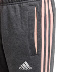 panteloni adidas performance yg 3s slim pant gkri 170 cm extra photo 2