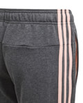 panteloni adidas performance yg 3s slim pant gkri 170 cm extra photo 3
