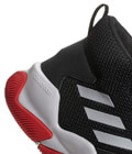 papoytsi adidas performance streetfire mayro uk 11 eu 46 extra photo 1
