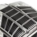 gantia termatofylaka adidas performance predator young pro manuel neuer asimi 8 extra photo 2