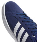 papoytsi adidas sport inspired cf advantage mple skoyro uk 10 eu 44 2 3 extra photo 3
