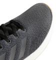 papoytsi adidas sport inspired run 70s mayro uk 8 eu 42 extra photo 3