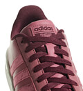 papoytsi adidas sport inspired cf advantage roz uk 5 eu 38 extra photo 3