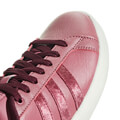 papoytsi adidas sport inspired cf advantage roz uk 55 eu 38 2 3 extra photo 2