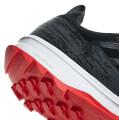 papoytsi adidas performance galaxy trail mayro uk 9 eu 43 1 3 extra photo 1