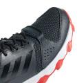papoytsi adidas performance galaxy trail mayro uk 9 eu 43 1 3 extra photo 2