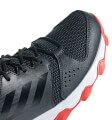 papoytsi adidas performance galaxy trail mayro uk 10 eu 44 2 3 extra photo 2