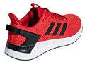 papoytsi adidas performance questar ride kokkino uk 9 eu 43 1 3 extra photo 1
