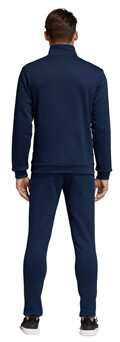 forma adidas performance relax tracksuit mple skoyro extra photo 3
