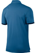 mployza polo nike court dry mple xl extra photo 1