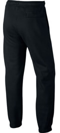 panteloni nike sportswear pants mayro extra photo 1