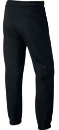 panteloni nike sportswear pants mayro xl extra photo 1