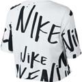 mployza nike sportswear tee leyki extra photo 1