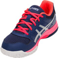 papoytsi asics gel rocket 8 mple usa 10 eu 42 extra photo 3