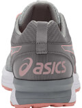papoytsi asics gel torrance gkri usa 8 eu 395 extra photo 1