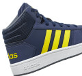papoytsi adidas performance hoops 20 mid mple skoyro uk 45 eu 37 1 3 extra photo 1