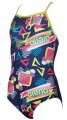 magio arena candy junior mple skoyro 140 cm extra photo 3