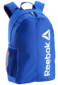 tsanta platis reebok sport active core backpack mple extra photo 2