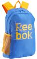 tsanta platis reebok sport kids foundation backpack mple extra photo 2