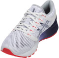 papoytsi asics roadhawk ff 2 leyko usa 115 eu 46 extra photo 3