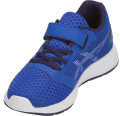 papoytsi asics patriot 10 ps mple roya leyko extra photo 3