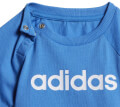 set adidas performance linear summer set mple gkri extra photo 2