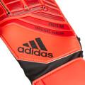 gantia adidas performance predator junior kokkina 6 extra photo 1