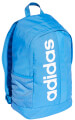 tsanta adidas performance essentials linear core backpack mple extra photo 2