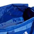 tsanta adidas performance convertible 3 stripes duffel bag small mple extra photo 4