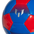 mpala adidas performance messi mini ball mple kokkini 1 extra photo 3