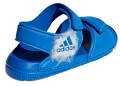 sandali adidas performance altaswim mple uk 2 eu 34 extra photo 1