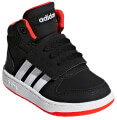 papoytsi adidas performance hoops 20 mid mayro extra photo 3