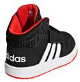 papoytsi adidas performance hoops 20 mid mayro uk 9k eur 265 extra photo 1